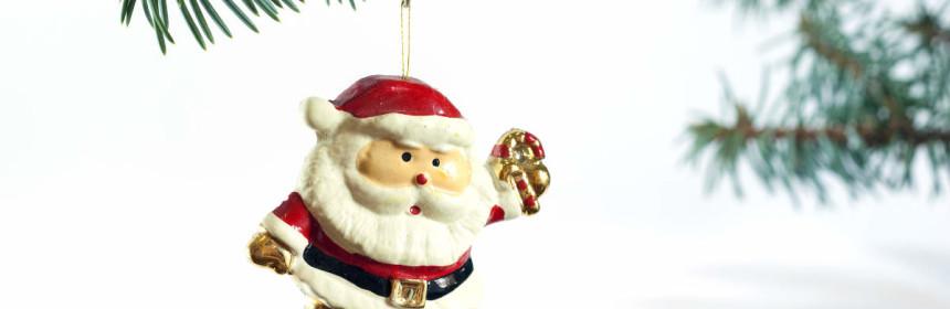 Auguri Di Natale Al Datore Di Lavoro.Auguri Di Buone Feste Dallo Staff Jrs Jrs Consulting Srl